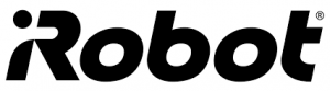 Roomba de chez iRobot