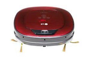 LG Hom-Bot VR6270LVM