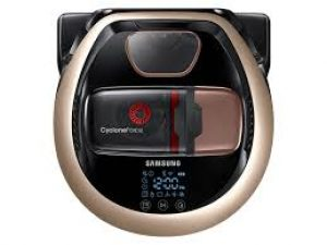 Samsung POWERbot R7090
