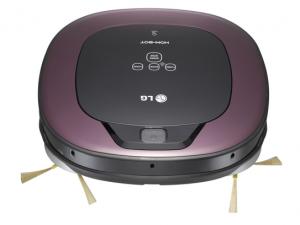 LG Electronics VR 34406
