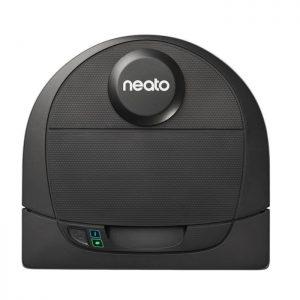 Neato Robotics Botvac D402