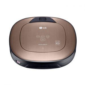 LG Hom-Bot VRD 830 MG